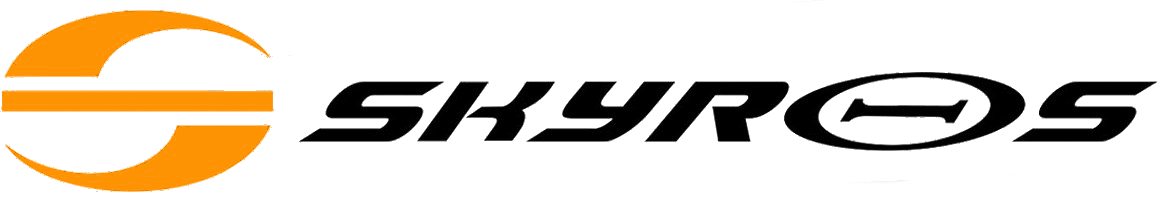 Skyros Sport running analysis – [Powered by Qualisys]